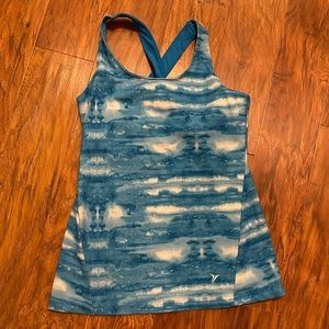 Old Navy Athletic Tank Top